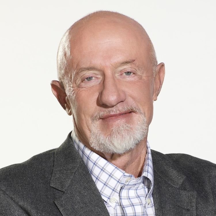 Jonathan Banks Jonathan Banks About Community NBC
