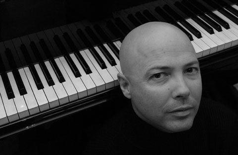 John Beasley (musician) johnbeasleymusiccomwpcontentuploads201308ph