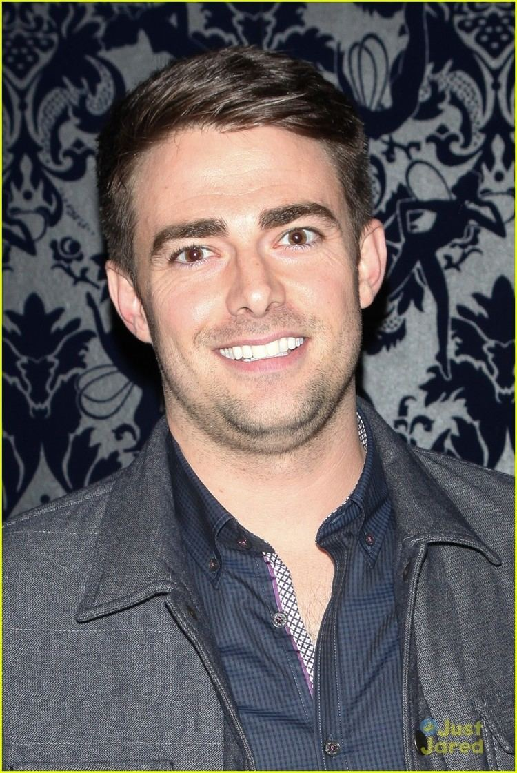 Jonathan Bennett: biography, career and personal life of an American actor