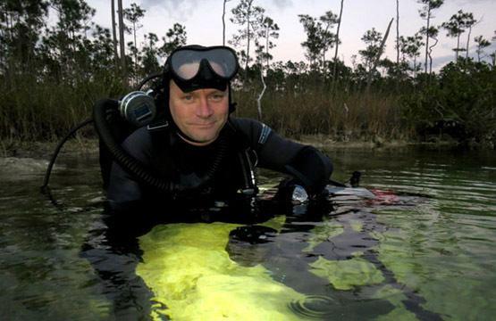 Jonathan Bird Jonathan Bird Marine Careers