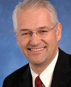 Jonathan Browning (UK businessman) 1bpblogspotcomS1zo3db2S5EUV3rox5BdgIAAAAAAA