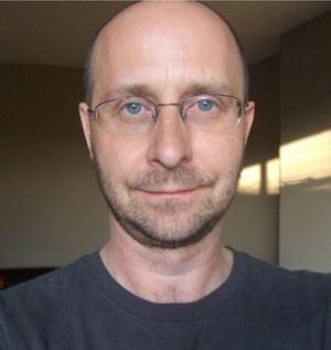 Jonathan Burrows wwwthisisperformancematterscoukimagesJonathan