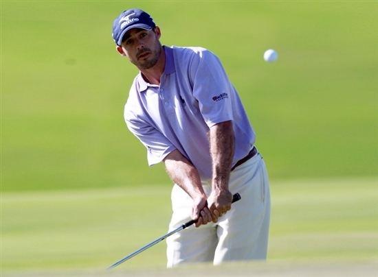 Jonathan Byrd (golfer) 528020112D00byrd2D00hyundaijpg