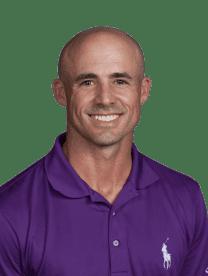 Jonathan Byrd (golfer) ipgatourcomimageuploadq85theadshotsplayer