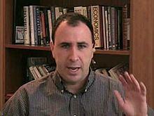 Jonathan Chait httpsuploadwikimediaorgwikipediacommonsthu