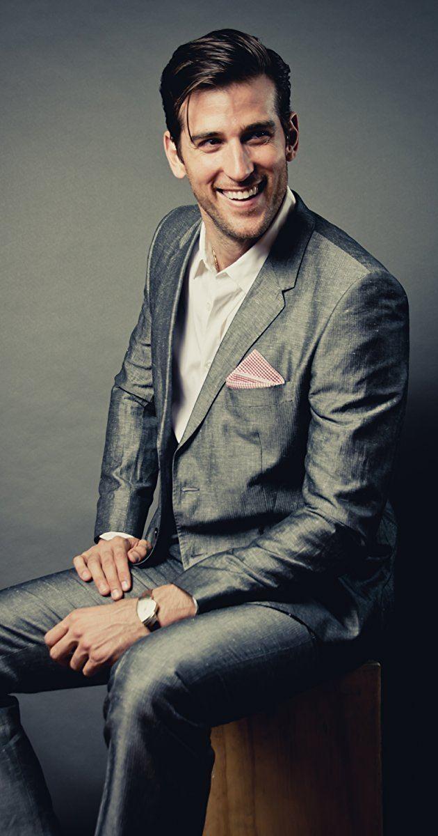 Jonathan Chase (actor) Jonathan Chase IMDb