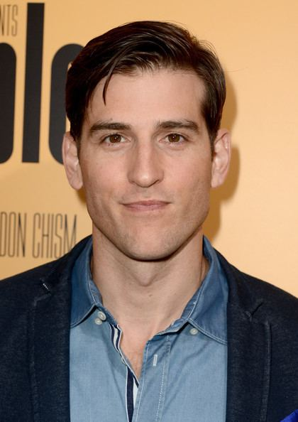 Jonathan Chase (actor) Jonathan Chase Pictures Arrivals at the 39Peeples
