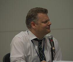 Jonathan Clements httpsuploadwikimediaorgwikipediacommonsthu