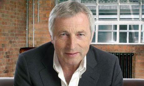 Jonathan Dimbleby Jonathan Dimbleby BBC39s culture of compliance is