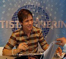 Jonathan Fagerlund httpsuploadwikimediaorgwikipediacommonsthu
