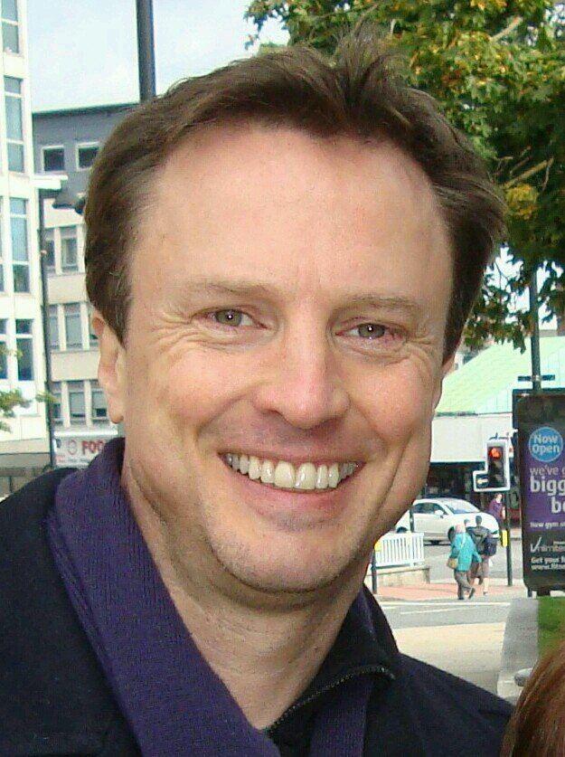 Jonathan Firth Jonathan Firth Fans JonFirthFans Twitter