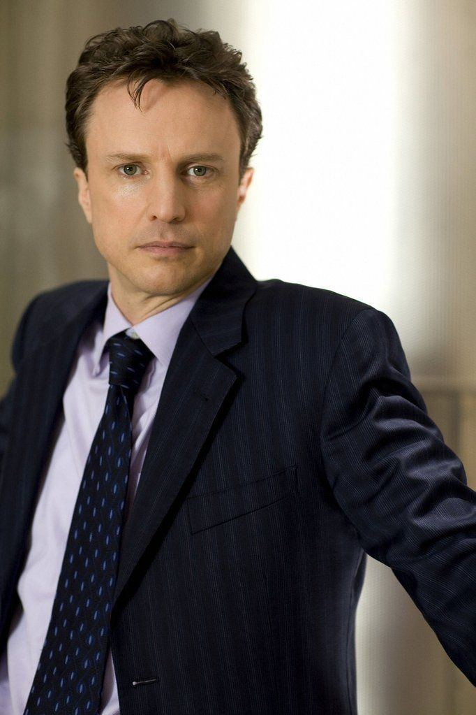 Jonathan Firth Jonathan Firth Younger brother of Colin Firth A lesser