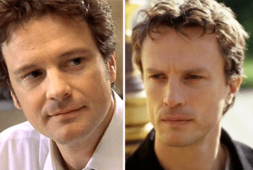 Jonathan Firth Enchanted Serenity of Period Films Its All Relative Colin