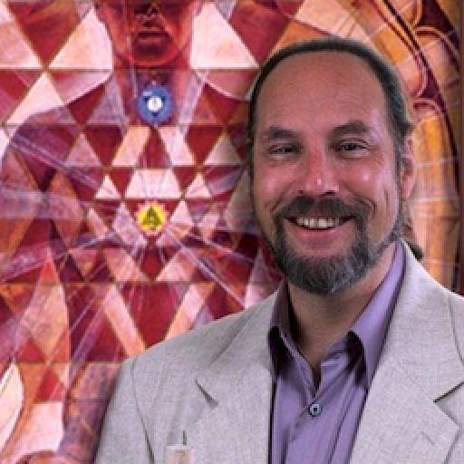 Jonathan Goldman Interview Jonathan Goldman Talks Sound Healing amp Chakra