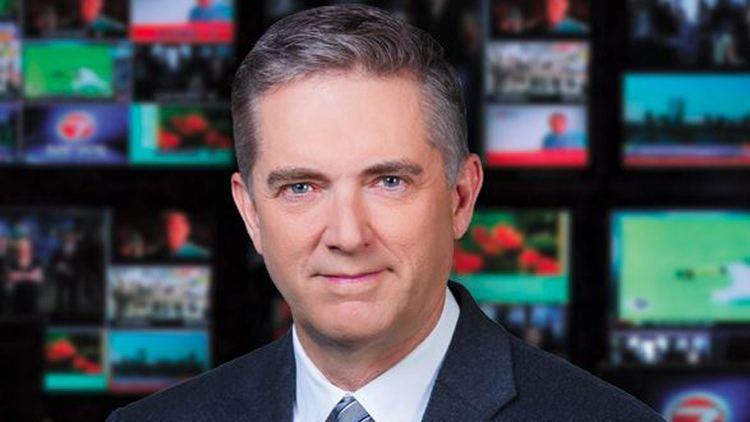 Jonathan Hall (journalist) Jonathan Hall Boston News Weather Sports WHDH 7News