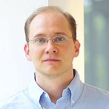 Jonathan Katz (computer scientist) httpswwwcsumdedusitesdefaultfilesimages