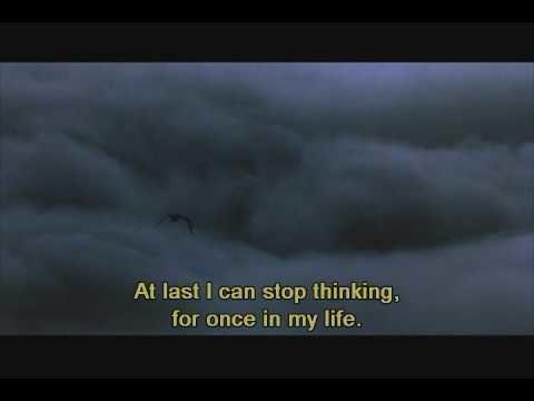 Jonathan Livingston Seagull (film) Jonathan Livingston Seagull Dear Father YouTube