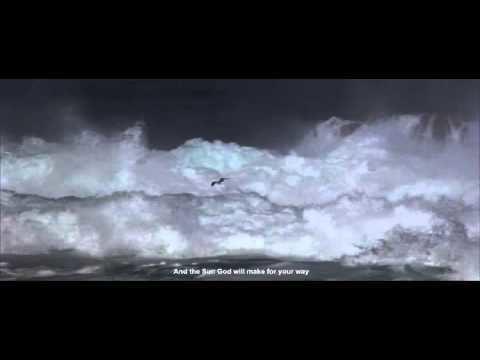 Jonathan Livingston Seagull (film) Jonathan Livingston Seagull Neil Diamond Be YouTube