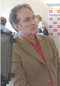 Jonathan Maitland httpsuploadwikimediaorgwikipediacommonsthu