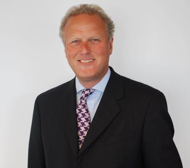 Jonathan Marland, Baron Marland httpsuploadwikimediaorgwikipediacommonsthu