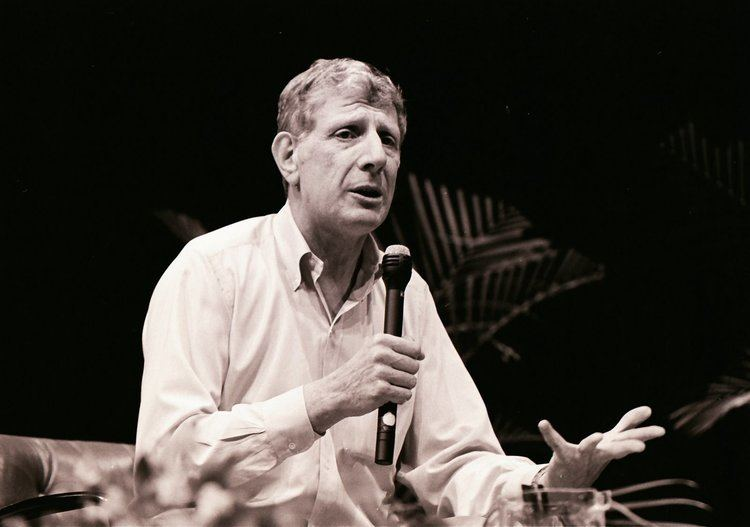Jonathan Miller Jonathan Miller born July 21 1934 British director physician