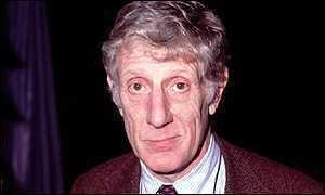 Jonathan Miller BBC NEWS Entertainment Miller Master of all trades