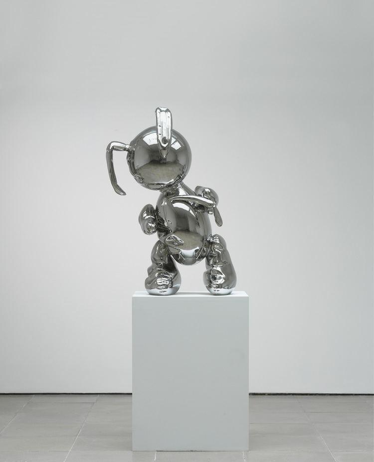 Jonathan Monk Jonathan Monk Artists Lisson Gallery