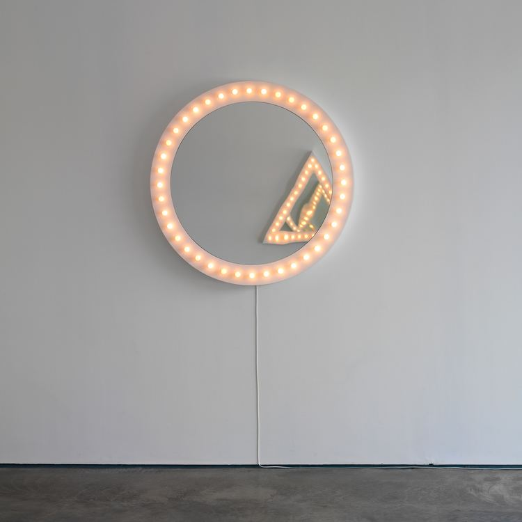 Jonathan Monk Jonathan Monk at Lisson Contemporary Art Daily