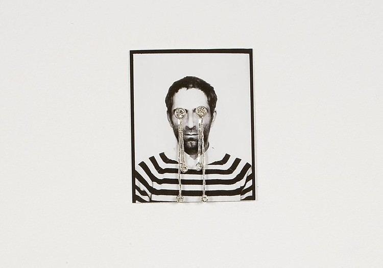 Jonathan Monk Jonathan Monk Artist Bio and Art for Sale Artspace