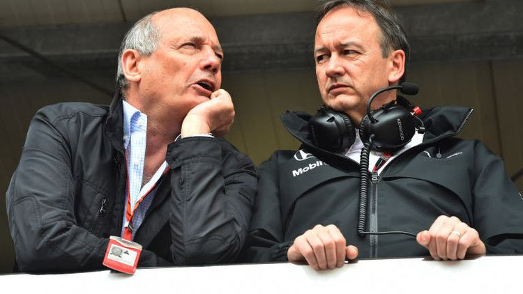Jonathan Neale QampA Jonathan Neale on another difficult weekend for