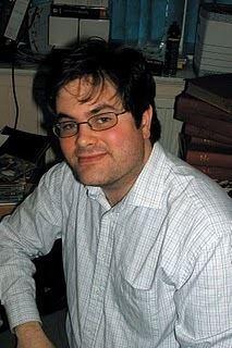 Jonathan Oliver httpsuploadwikimediaorgwikipediacommons22