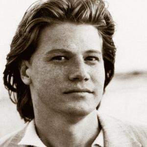 Birth Name Jonathan Pierce Hildreth Born November 11 1970 Age 45 Als One Love Sanctuary Mission For You