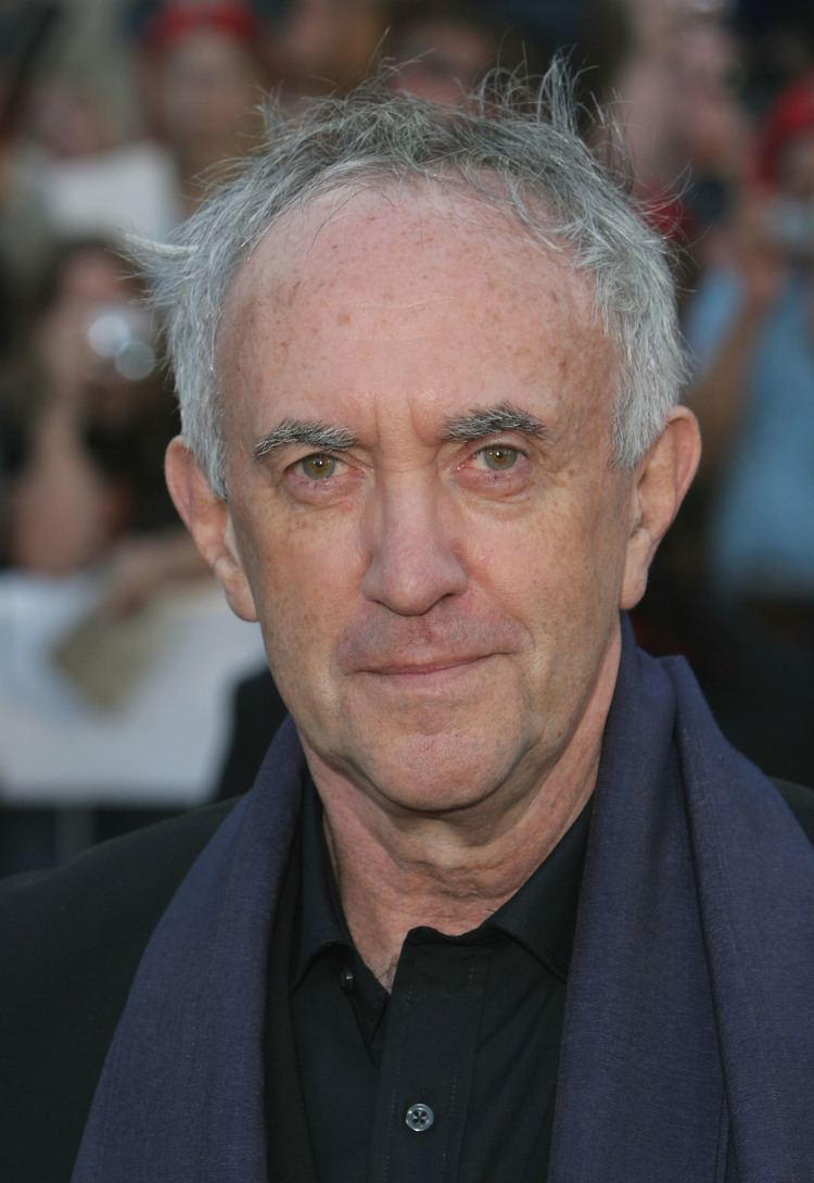 Jonathan Pryce (born 1947) naked (36 photos), Sexy, Bikini, Boobs, in bikini 2018