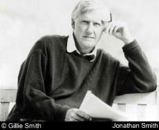 Jonathan Smith (novelist) httpswwwlittlebrowncoukassetsLittleBrownBo