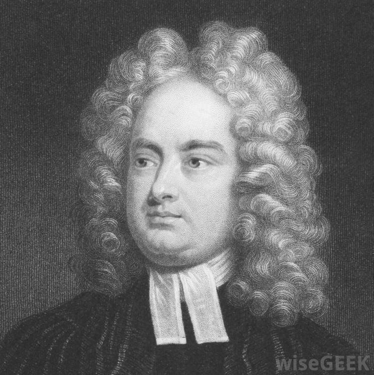 Jonathan Swift jonathanswiftportraitjpg