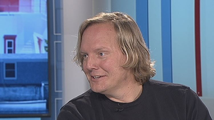 Jonathan Torrens Jonathan Torrens back home with latest hit Taggert and Torrens