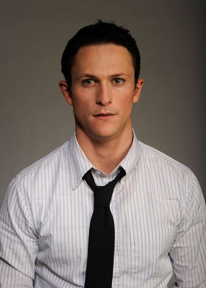 Jonathan Tucker Jonathan Tucker Photos TFF 2010 Portrait Studio At The