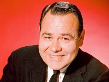 Jonathan Winters Looking at Some of Jonathan Winters39 Earliest TV