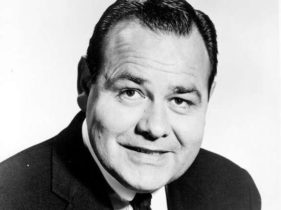 Jonathan Winters Jonathan Winters man of many faces dead at 87