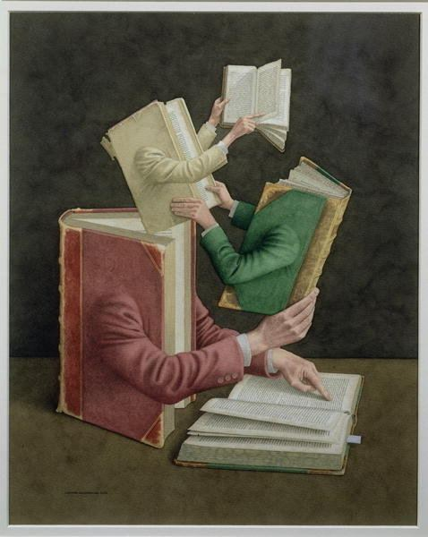 Jonathan Wolstenholme Wolstenholme Prints Posters amp Framed Wall Art