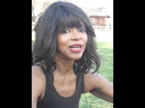 Jonelle Allen JONELLE ALLEN YouTube