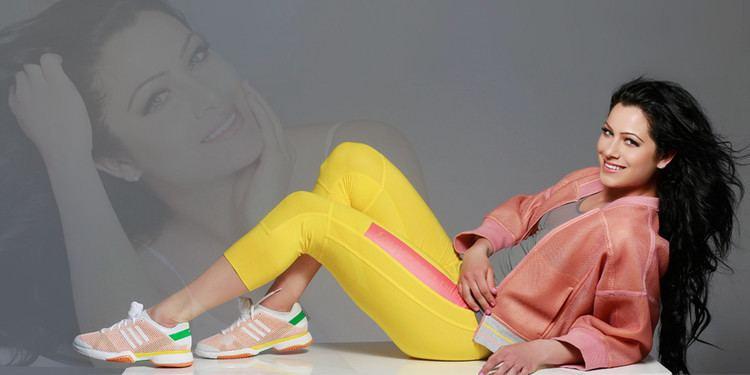 Jonelle Filigno Whats Her Secret Jonelle Filigno Health Diet Fitness Livingly