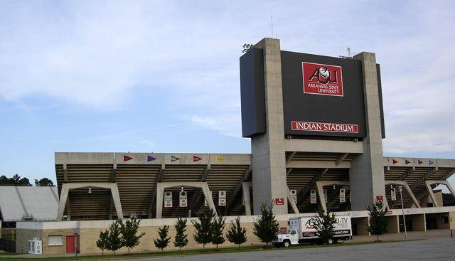 Jonesboro, Arkansas Culture of Jonesboro, Arkansas