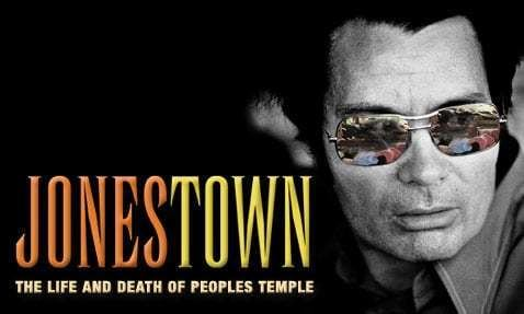 Jonestown: The Life and Death of Peoples Temple Jonestown The Life and Death of Peoples Temple 2006 Watch Free