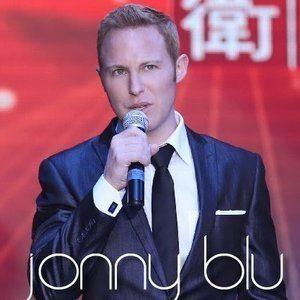 Jonny Blu httpsa1imagesmyspacecdncomimages032655145