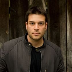 Jonny Diaz Jonny Diaz music news albums reviews songs downloads