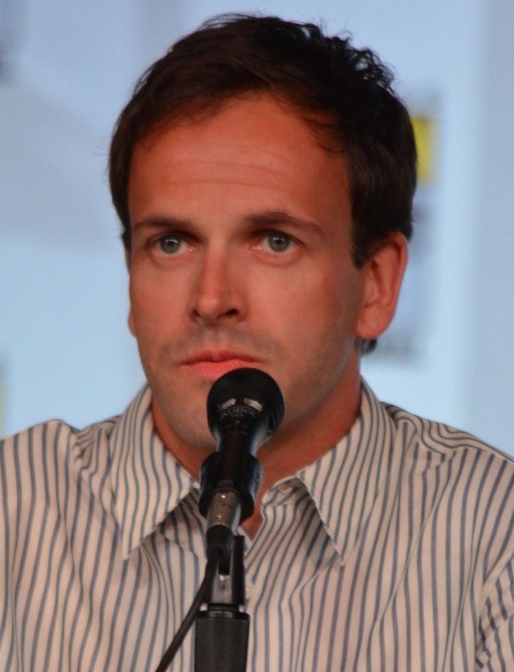 Jonny Lee Miller Jonny Lee Miller Wikipedia the free encyclopedia