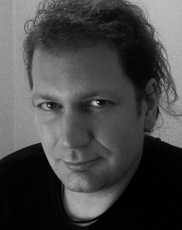 Jonny Maudling wwwmetalarchivescomimages18201820artist