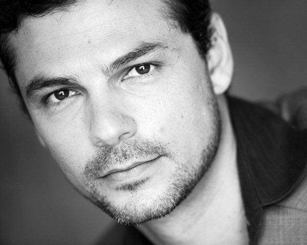 Jonny Pasvolsky Pictures amp Photos of Jonny Pasvolsky IMDb
