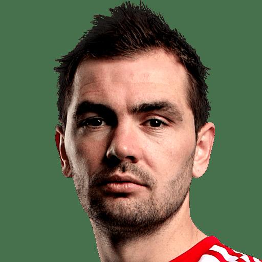 Jonny Steele Jonny Steele 65 FIFA 14 Ultimate Team Stats Futhead